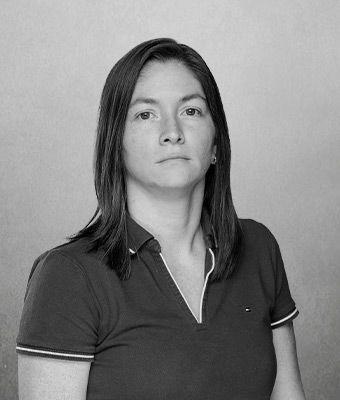 Image of Carolina Rodríguez