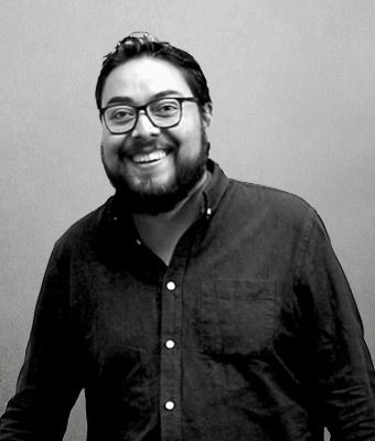 Image of Cesar Avellaneda