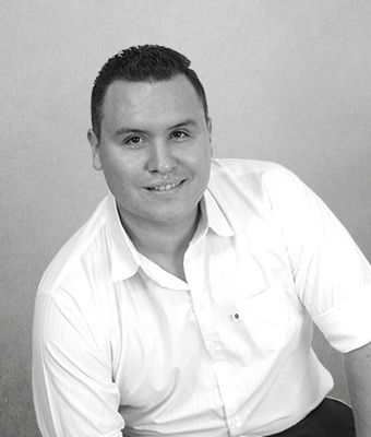 Image of Didier Corrales